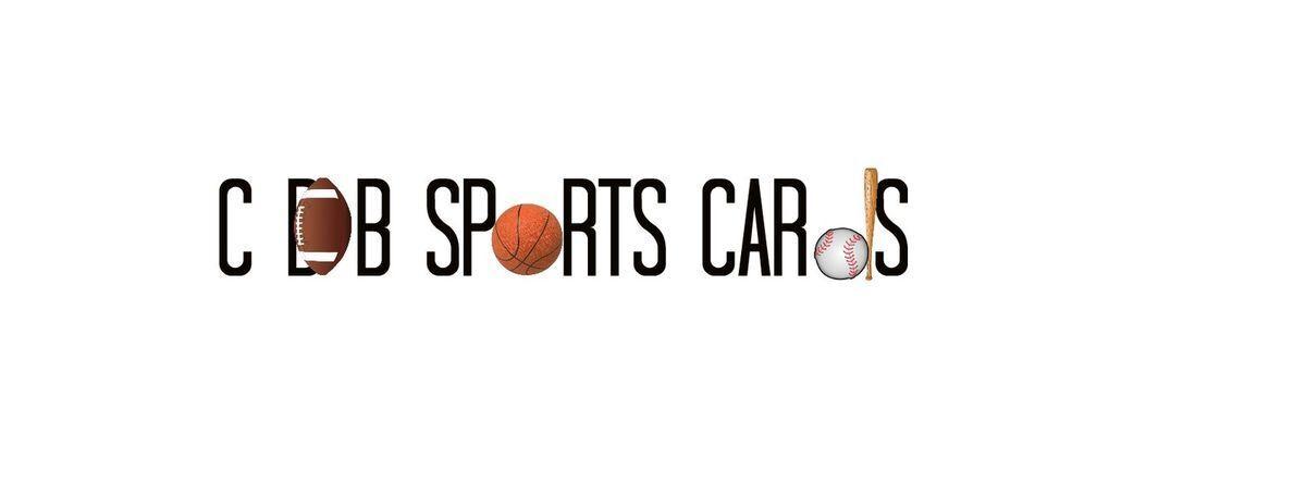 cdbsportscards