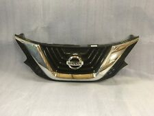 2015 2016 2017 Nissan Murano front bumper grille OEM