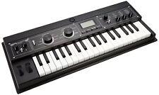 MIDI (DIN) In