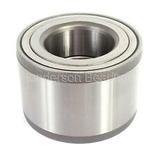 Rear Wheel Bearing Compatible With Toyota Hiace 42451-42451 Premium Quality PFI