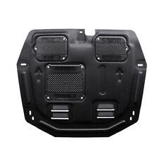 For Honda CRV 2015 2016 Engine Splash Shield Guard Mud Flaps Fender ami