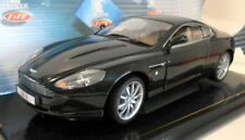 Voitures, camions et fourgons miniatures Solido pour Aston Martin