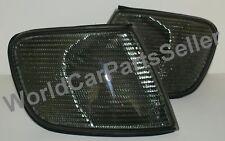 LH Driver side 82-90 Audi 100 C3 Mirror LEFT NEW