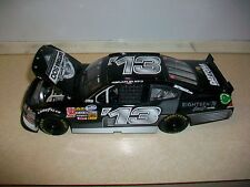 New # '13 Chevrolet 1:24 Diecast - 2013 Daytona 500 Limited Edition Collectible
