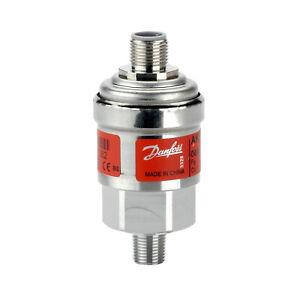 H●DANFOSS AKS 3000 060G3642 Pressure Transmitter New