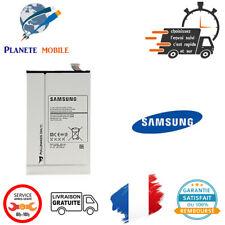 "Batterie Samsung Galaxy Tab S 8.4"" Sm-t700 Eb-bt705fbe"