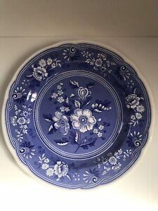 spode blue room Dessert Plate