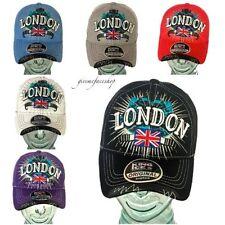 Snapback Baseball Cap Hip Hop Hats for Men