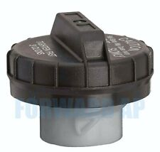 Type OEM Chrysler Dodge Jeep Ford Gas Cap For Fuel Tank - STANT #10838