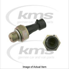 New Genuine Febi Bilstein Oil Pressure Switch 12228 MK2 Top German Quality