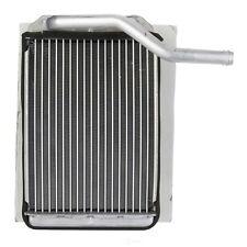 HVAC Heater Core Spectra 94692 fits 90-93 Honda Accord 2.2L-L4