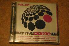The Dome Vol. 57 Doppel-CD