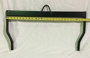 Hanging Bail for Winch Feeders 55 gallon model 070HB55