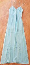 BNWT Stylestalker 'Silenzio' maxi dress!! Size S!!