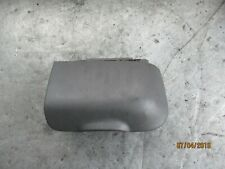 FORD TRANSIT MK6 CENTRE CONSOLE CUP HOLDERS GREY