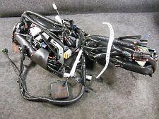 harley davidson motorcycle wires and electrical cabling ebay. Black Bedroom Furniture Sets. Home Design Ideas