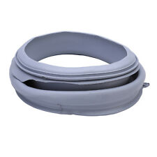 Washing Machine Rubber Door Seal Gasket For Miele W806, W820, W827, W828