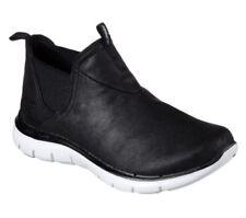 Damen-Turnschuhe & -Sneaker in Größe EUR 37 Rutschfeste ohne Muster