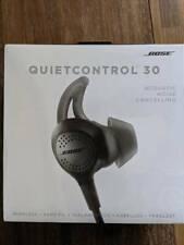 Bose QuietControl 30 Headphone