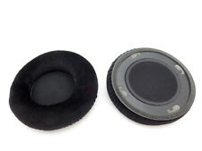 Velvet Ear Cushion Pads for AKG K701 K702 Q701 Q702 K601
