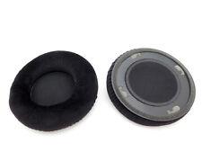 Velvet Ear Cushion Pads for AKG K701 K702 Q701 Q702 K601