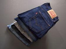 Vintage Levis 511 Jeans W28 in. W29 W30 W31 W32 W33 W34 W36 W38 W40 Denim 511s