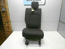 CHEVROLET ORLANDO 2011-15 OFFSIDE/RIGHT REAR SEAT (MIDDLE ROW 2 OF 3) #8623V/10