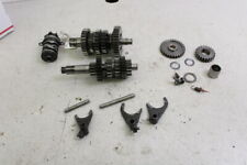 Kawasaki KDX 200 Transmission Gear Shift Forks 13140-1074 13140-1143 86-94
