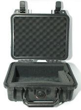 Peli 1200 protecteur Case-Pelican avec mousse (1)