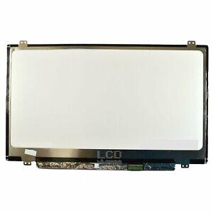 "IBM Lenovo Thinkpad T431S 14"" Laptop Screen Display"
