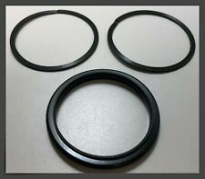 Burndy® Tools PT29095 Replacement Packing Ring Kit