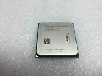 AMD A10-9700E Quad Core APU 3.0GHz 2MB Socket AM4 Radeon R7 series Processors