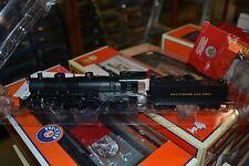 Bachmann #54302 HO 2-8-2 USRA Light Locomotive (DCC Sound) B&O #4508 - NEW