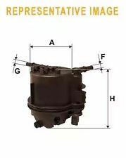 Wix WF8322 Fuel Filter