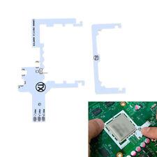 CPU Postfix Adapter Corona V3 V4 for XBOX 360 CPU Probe NecODAP