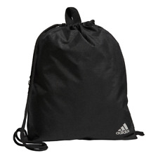 ADIDAS GYM BAG / SHOE BAG / SPORTS BAG / SCHOOL BAG / BACKPACK @ 40% OFF RRP