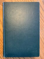 THE QUICKSILVER POOL by Phyllis A. Whitney, (1955)  Hardcover no dust jacket