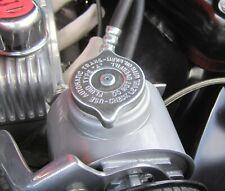 1959-1966 Buick LeSabre, Wildcat Electra Riviera Invicta Power Steering Pump Cap
