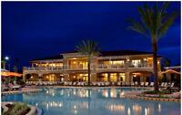 Fantasy World Resort in Orlando, Florida ~2BR/Sleeps 6~ 7Nts May 23 thru 30