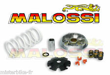 Variateur MALOSSI YAMAHA Majesty SMax Xenter MBK Oceo 125 150 160 NEUF 5115222