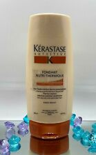Kerastase Nutritive Thermo Reactive Intensive Nutrition Conditioner 6.8 OZ