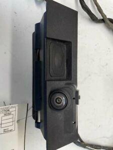 Camera/Projector Rear View Camera Fits 13-16 FUSION DS73F435A10BB