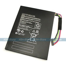 24Wh OEM Battery for ASUS Eee Pad Transformer TR101 TF101 C21-EP101 C21EP101