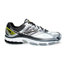 Brooks Liberty 9 Mens Leather Crosstrainer (D) (043) | BUY NOW, SAVE $40!