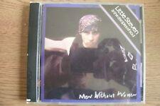 Little Steven & The Disciples Of Soul - Men Without Women (CD) . FREE UK P+P ...