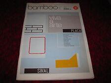 Bamboo Maio 2011 2 Arquitetura Interiores Design Brazil Architecture Magazine