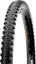 "Maxxis Minion DHF WT Wide Trail 27.5 x 2.30"" Tire Folding 60tpi Dual Compound"