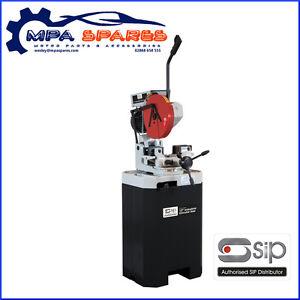 "SIP 01565 12"" INDUSTRIAL CIRCULAR SAW 400V"