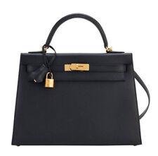 8afb99591242 HERMÈS Shoulder Bag Bags   Handbags for Women