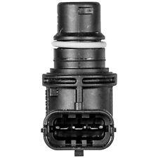Engine Camshaft Position Sensor fits 2011-2016 Ford F-250 Super Duty,F-350 Super